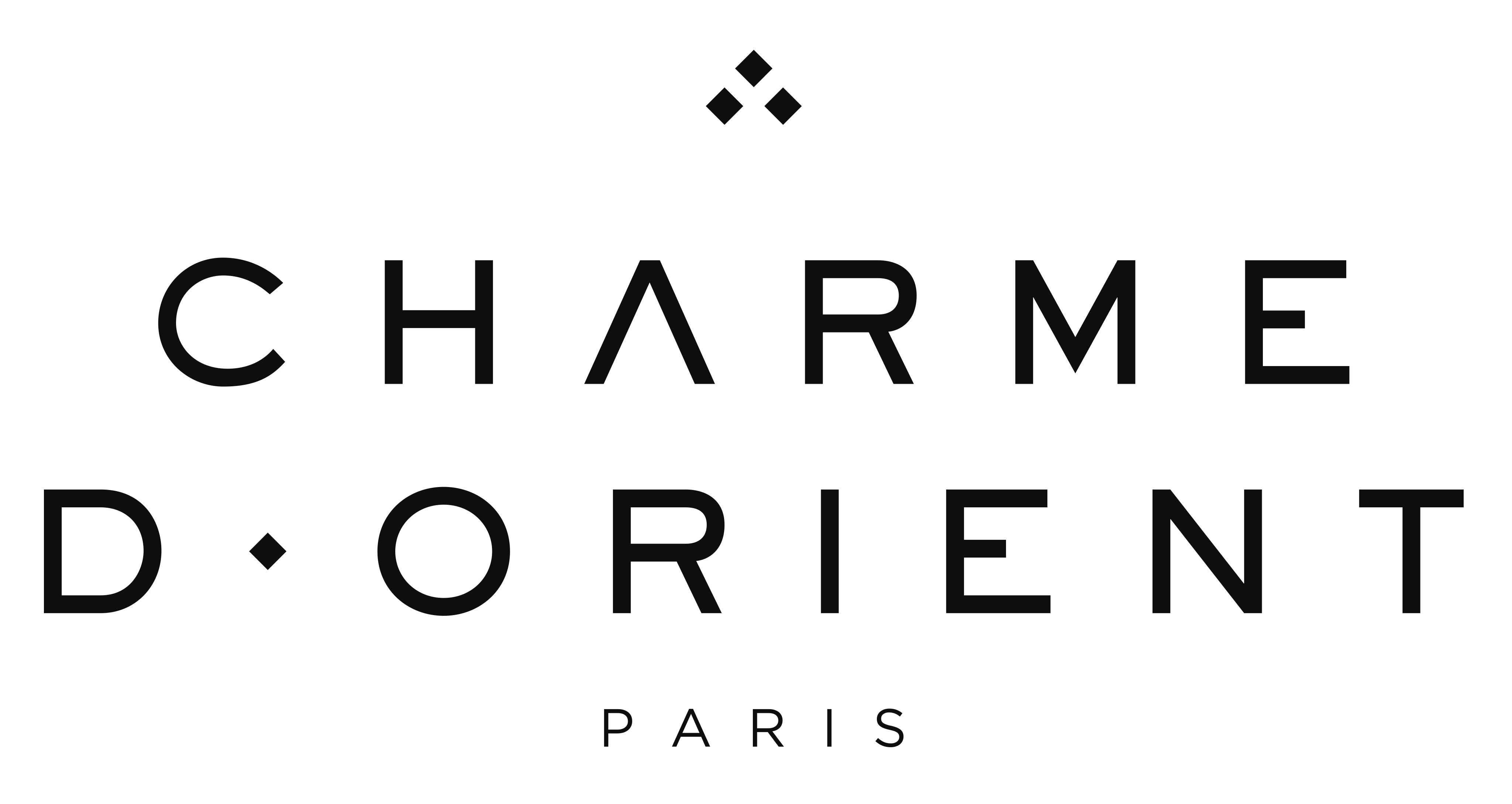 charme_d_orient_sarlat_logo