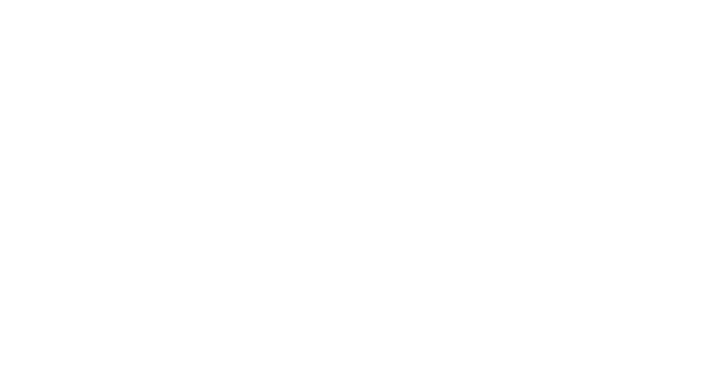 charme_d_orient_sarlat_logo_footer