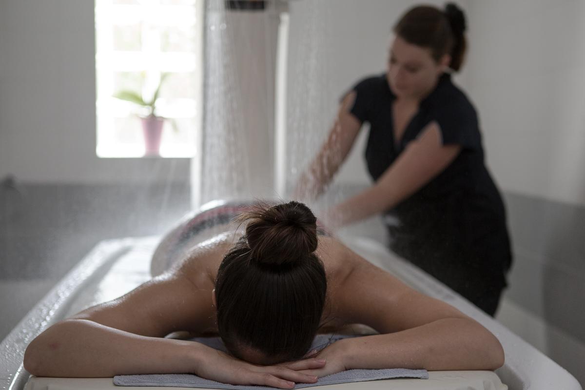 elixir_institut_spa_sarlat_massage_sous_affusion_rituel