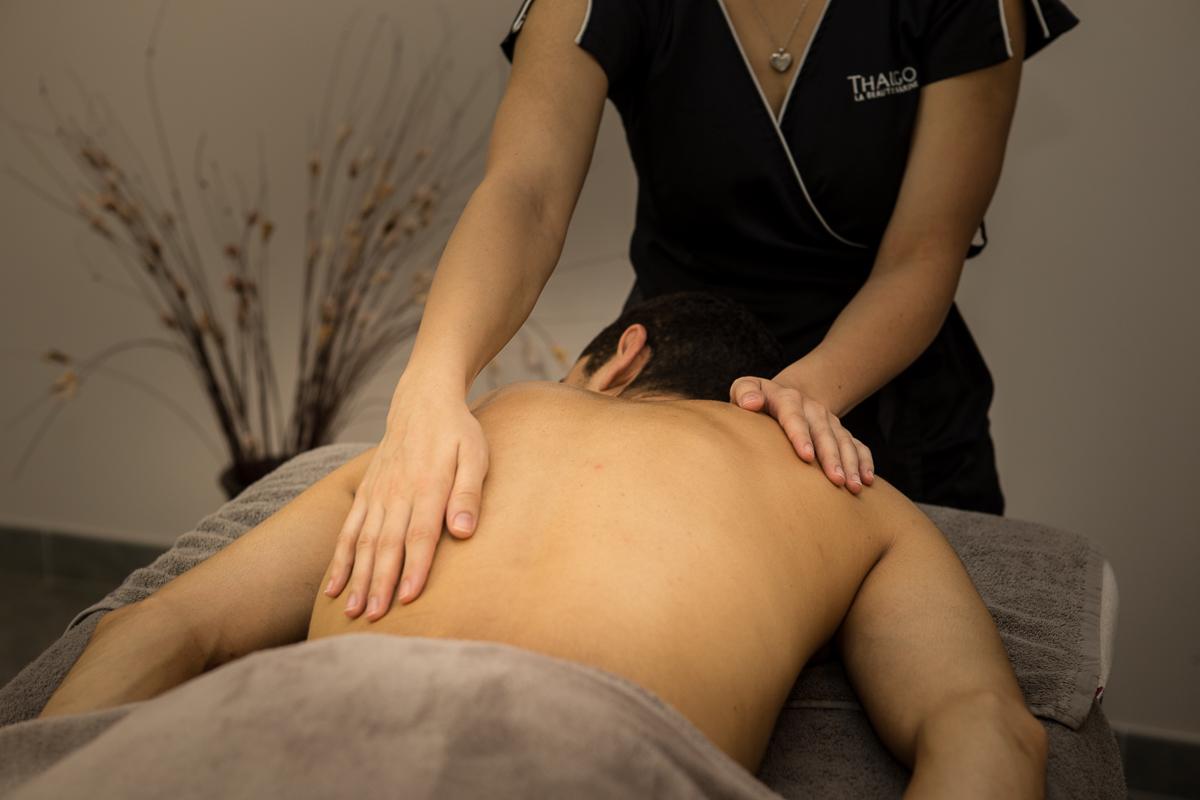 elixir_institut_spa_sarlat_soin_corps_massage_sarlat