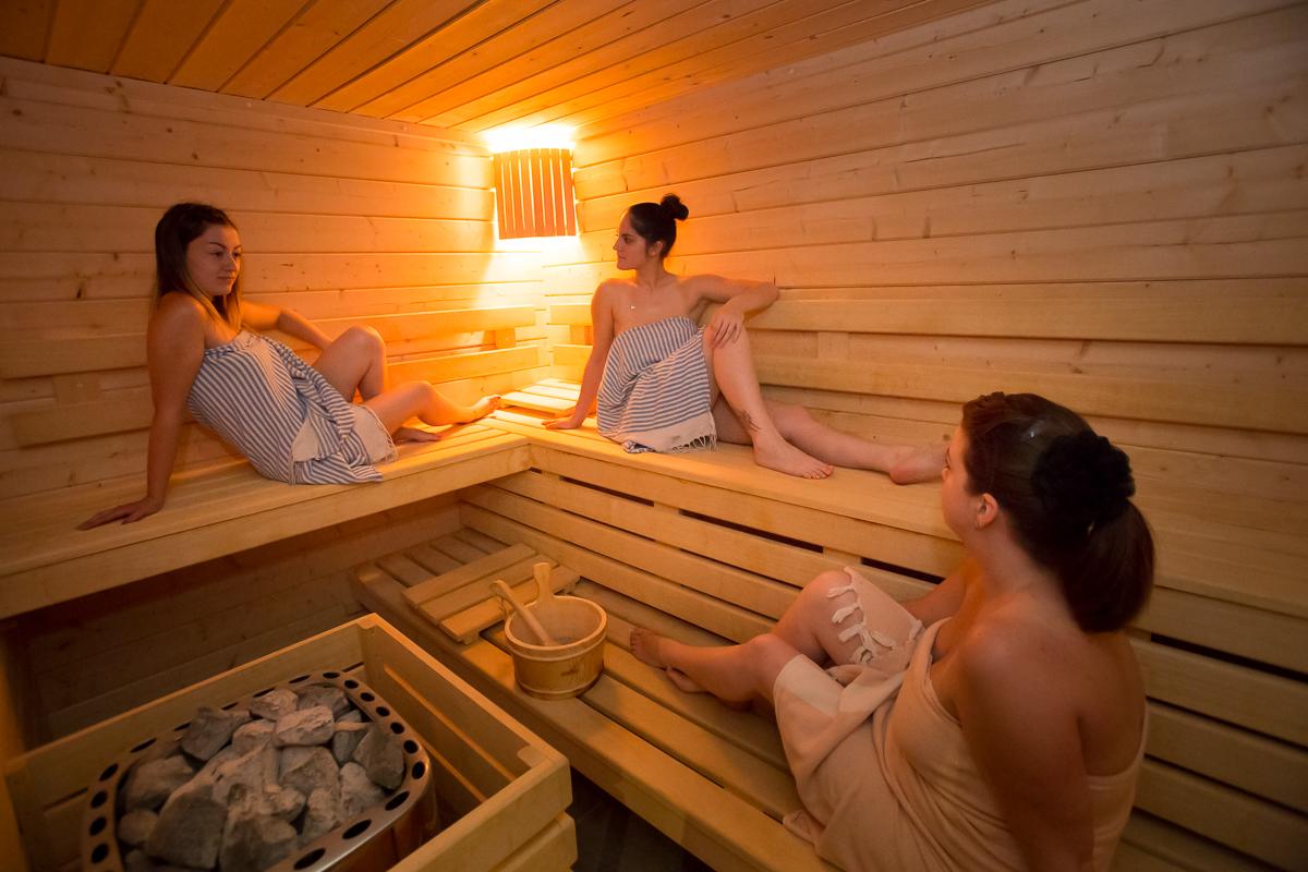 elixir_institut_spa_sarlat_sauna_sarlat_1