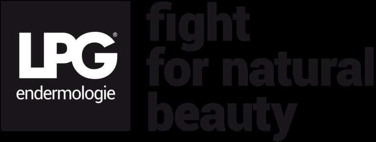 lpg_sarlat_logo